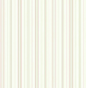 Product: HC92111-Pinstripe