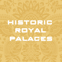 Collectie: Historic Royal Palaces