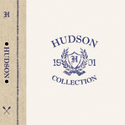 Collectie: Hudson
