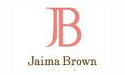 Collectie: Jaima Brown