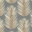 Product: JB70000F-Hemmingway Palm