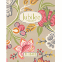 Collectie: Jubilee