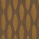 Product: KP20100-Diana