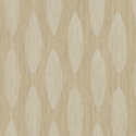 Product: KP20102-Diana