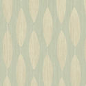 Product: KP20104-Diana