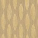 Product: KP20105-Diana