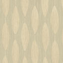 Product: KP20106-Diana