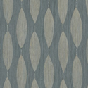 Product: KP20108-Diana