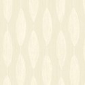 Product: KP20114-Diana