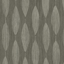 Product: KP20118-Diana