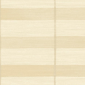 Product: KP50603-Erin