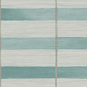 Product: KP50604-Erin