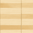 Product: KP50605-Erin
