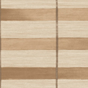 Product: KP50606-Erin