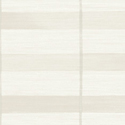 Product: KP50607-Erin