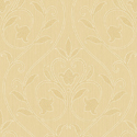 Product: KP60105-Fiona