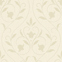 Product: KP60107-Fiona