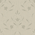 Product: KP60108-Fiona