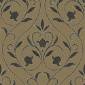 Product: KP60116-Fiona
