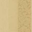 Product: KP60205-Finley