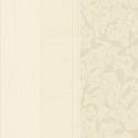 Product: KP60207-Finley