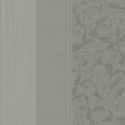 Product: KP60210-Finley