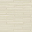 Product: KP70017-Gwen