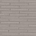 Product: KP70028-Gwen
