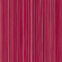 Product: KP90001-Heather