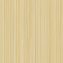 Product: KP90003-Heather