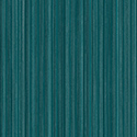 Product: KP90004-Heather