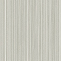 Product: KP90008-Heather