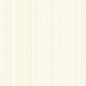 Product: KP90013-Heather
