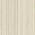 Product: KP90015-Heather