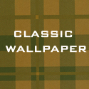 Collectie: Classic Wallpaper