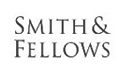 Logo: Smith & Fellows