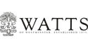 Collectie: Watts