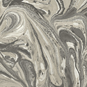Product: MA91200-Marble Texture