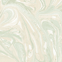 Product: MA91204-Marble Texture