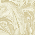 Product: MA91205-Marble Texture