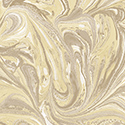 Product: MA91208-Marble Texture