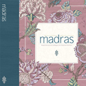 Collectie: Madras