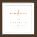 Collectie: Majestic