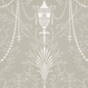 Product: 0273MAPARIS-Marlborough