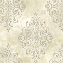 Product: MC40806-Ironwork Medallion