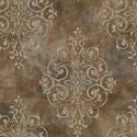 Product: MC40807-Ironwork Medallion