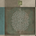 Product: MC41002-Block Damask