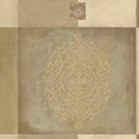 Product: MC41004-Block Damask