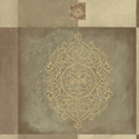 Product: MC41009-Block Damask