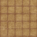 Product: MC41201-Stitches Squares